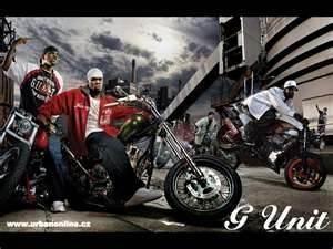 Foto rap