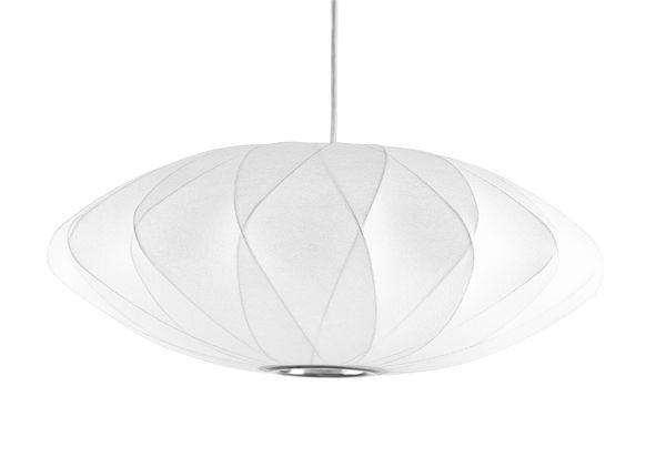 BUBBLE LAMP / CC Saucer Lamp