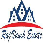 Raj Vansh Estate is leading real estate property developers in India