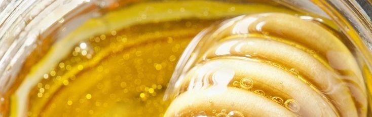 Wereldprimeur: Ziekenhuis in Tilburg bestrijdt onbehandelbare darminfectie met honing - http://www.ninefornews.nl/ziekenhuis-bestrijdt-darminfectie-honing/