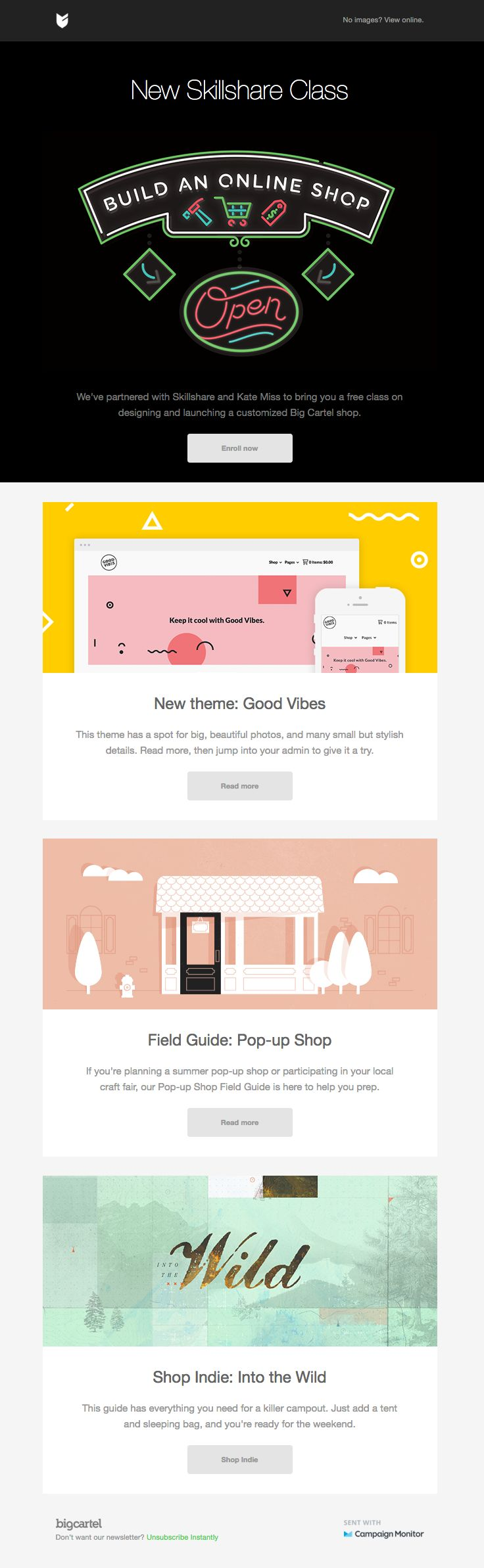 Best App Emails Images On Pinterest - Free invoices to email best online wine store
