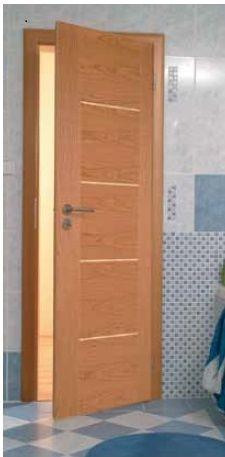 Dveře Sapeli - více na http://www.dodo-dvere.cz/cz/k/Dvere-v-atypickem-provedeni.aspx