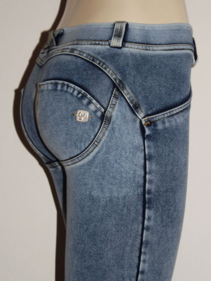25 best images about freddy jeans on pinterest stitching. Black Bedroom Furniture Sets. Home Design Ideas