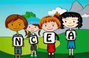 How NCEA works » NZQA