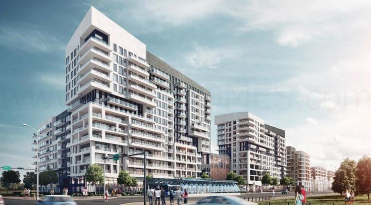 York Condominiums is the next phase of condos by The Remington Group coming soon to Downtown Markham.  This new condominium development will be situated steps to the newly approved York University Markham campus.  http://downtownmarkhamvip.ca/York-Condos.php   #YorkCondos