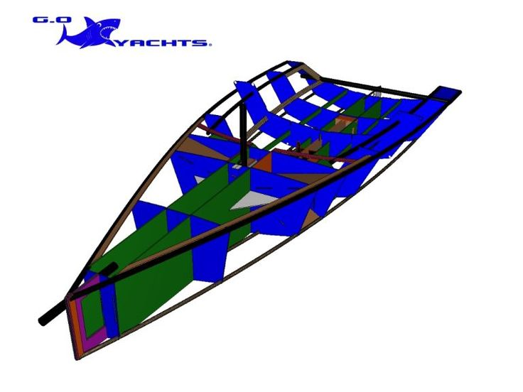 Sailing Dinghies, photos, free yacht pictures, New sailing dinghies for sale, new yacht designs, Cheap discount sailing dinghie sails and yachting parts.