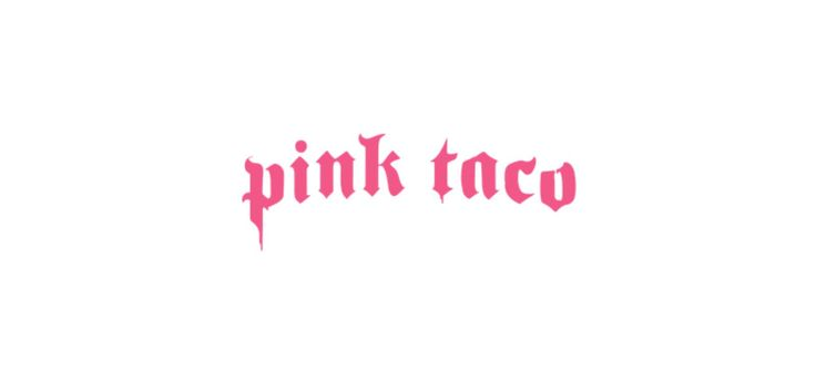 Pink Taco Teams up with Save the Ta-tas for Breast Cancer Awareness Month