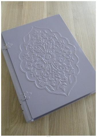 Kitap Kutu Ahşaplarım Pinterest Home Accessories Books Ve