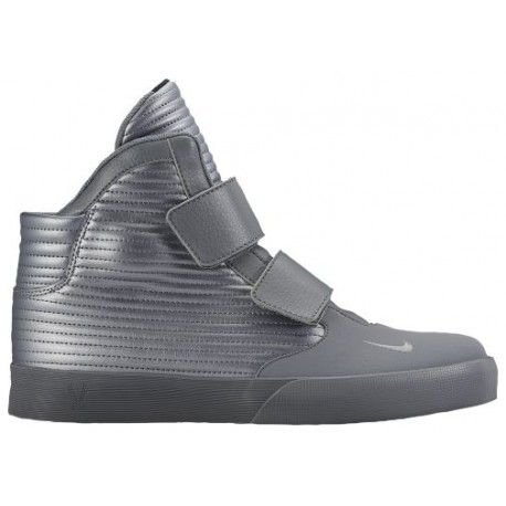 $71.99 cool nike shoes for girls,Nike Flystepper 2K3 - Mens - Basketball - Shoes - Cool Grey/Metallic Cool Grey/Metallic Cool Grey-sk http://cheapniceshoes4sale.com/930-cool-nike-shoes-for-girls-Nike-Flystepper-2K3-Mens-Basketball-Shoes-Cool-Grey-Metallic-Cool-Grey-Metallic-Cool-Grey-sku-4457609.html