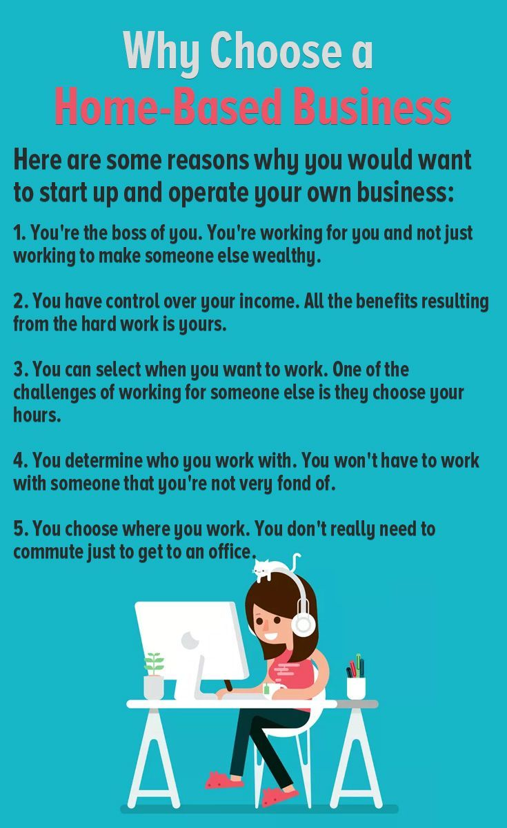 Why Choose A Home Based Business Homebusiness Networkmarketing Choosehomebasedbusiness