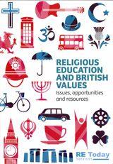 british values in primary schools - Google Search