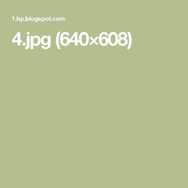 4.jpg (640×608)