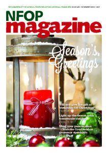 www.nfop.org.uk wp-content uploads 2012 11 NFOP-Magazine-November-2016-Front-cover-image-212x300.jpg
