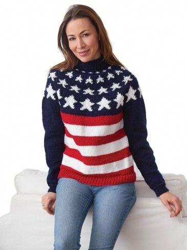 37 best sweater images on Pinterest | Patrones de punto, Tejer ...