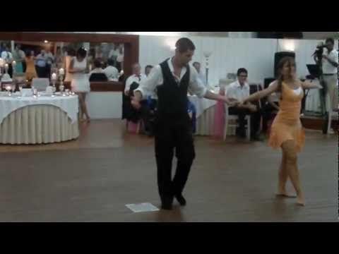 "Best Wedding Dance ""Disney Medley"""