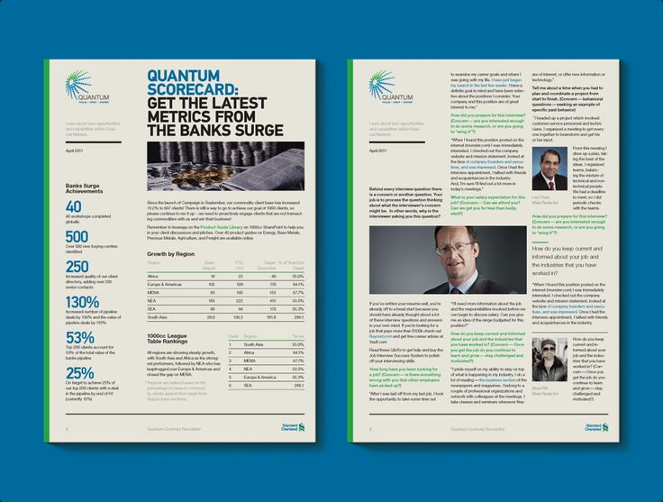 31 best images about poe newsletter inspiration on for Corporate newsletter design inspiration
