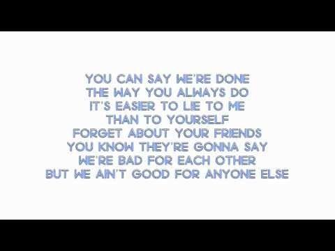 Brad Paisley - Come On Over Tonight Lyrics | MetroLyrics