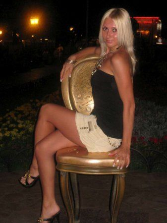 Ghana Women for Dating & Marriage - Ghana Dating Profiles