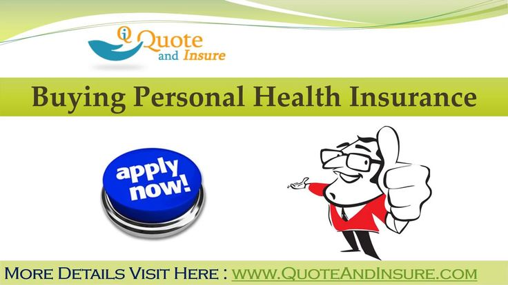 Interestingly, expert assistance is being provided by some reputable online insurance services which run an ever expanding online network of well-known insurance companies that offer competitive quotes for personal and family health and dental insurance plans involving good coverage.