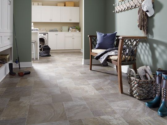 Attractive Tarkett Fiberfloor Easy Living 14474 Seattle Sline