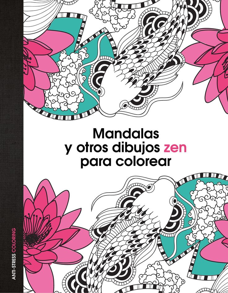 8 best Libros images on Pinterest | Book nerd, Book worms and Book ...