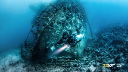28 Best Underwater Wallpaper Ocean Images On Pinterest