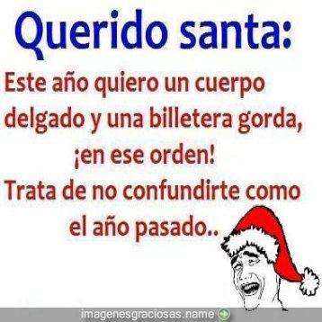 Excelentes Frases De Navidad - IMAGENES CHISTOSAS | IMAGENES ...