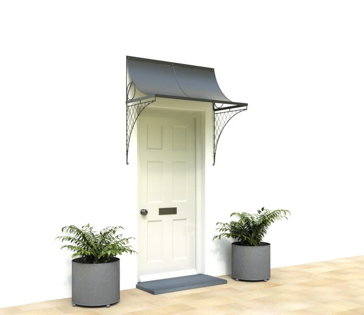 41 Best Awnings Images On Pinterest