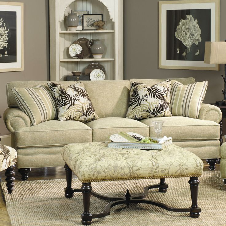 Paula deen furniture furniture pinterest furniture paula deen and sofas for Paula deen living room furniture