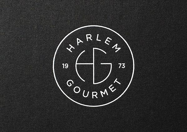 Harlem initially approached us with the idea of presenting their southern European gourmet imports to the HoReCa (Hotel - Restaurant - Catering) market with a brochure. They created a subdivision, Harlem Gourmet, to carry the gourmet imports, but knew the…