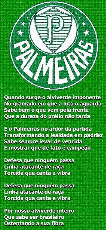 Renato Curse: Eternamente Palmeiras