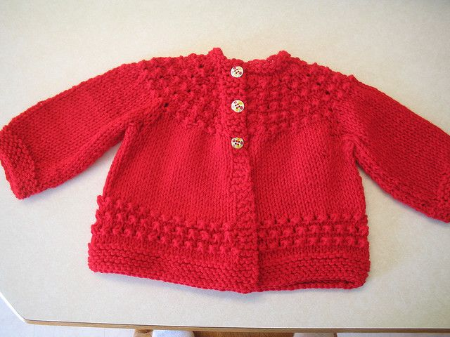26 best five 5 hour baby sweater images on pinterest baby boy ravelry quick baby sweater pattern by lorraine j major dt1010fo