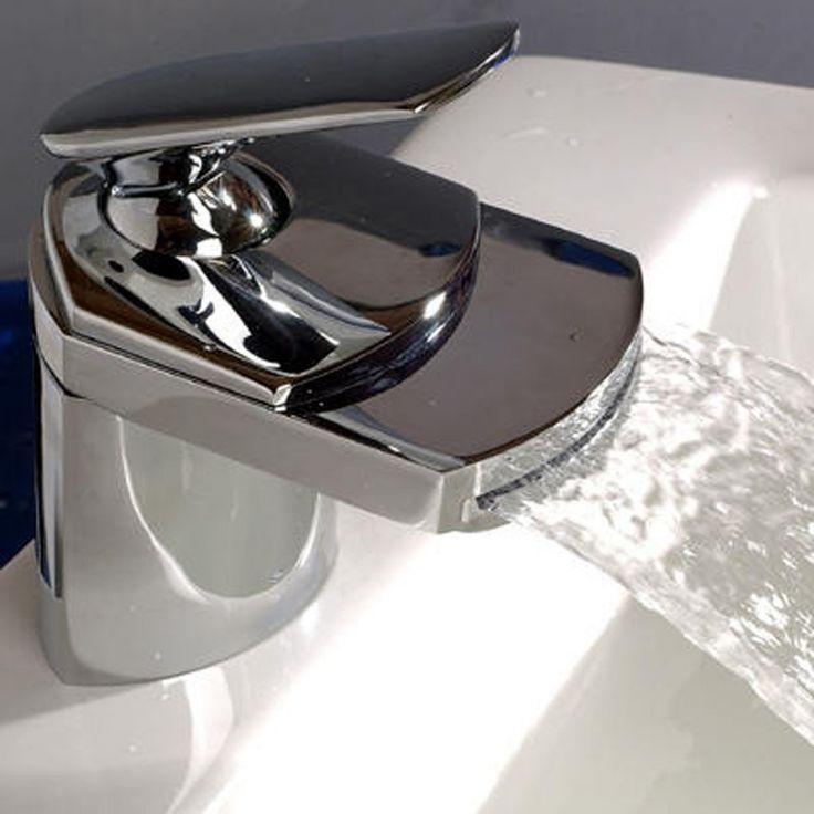 Beautiful Bathroom Taps 84 best bathroom ideas images on pinterest | bathroom ideas