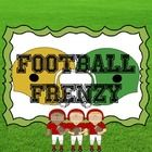 A great, differentiated center activity or mini-lesson on synonyms and antonyms.  Great for boys because of the football theme.