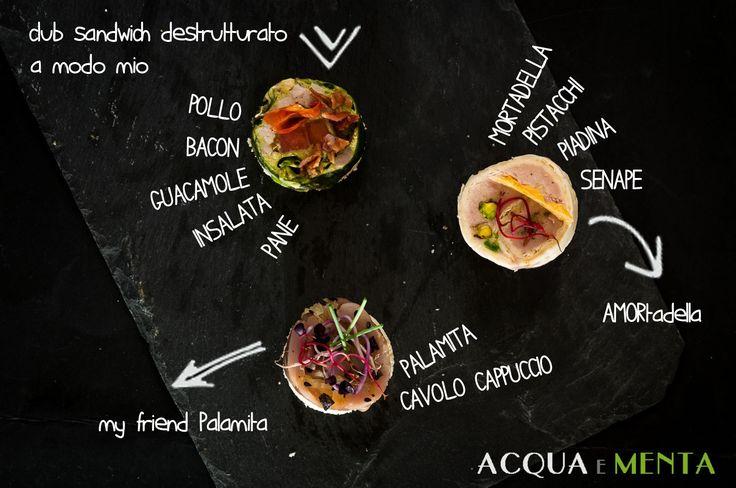 Per la Giornata Nazionale del Calendario del Cibo Italiano, abbiamo raccolto le nostre ricette che hanno le ciliegie come protagoniste