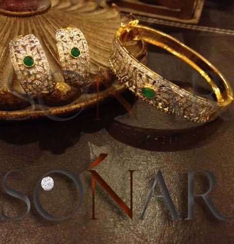 Reem Necklaces 2014 With Regard To Marriage By Keepsakes And Sonar