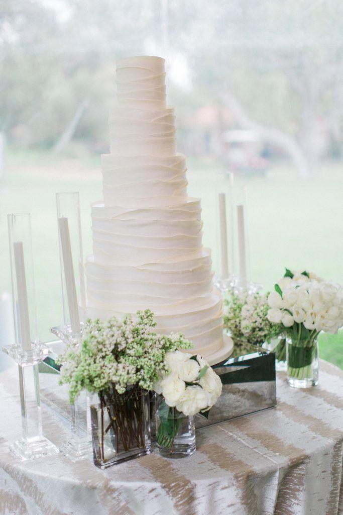 Morgan+Brendan-Wedding-Lucas-Rossi-53
