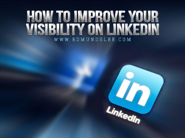 13 best LinkedIn images on Pinterest Social networks, Digital - best of blueprint software systems linkedin