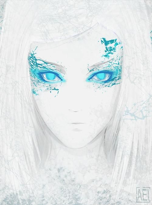 Autors: Biribiri Ergo Proxy                                                                                                                                                                                 More