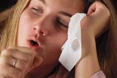 El propósito de la tos es eliminar el exceso de moco o flema, y para facilitar su expulsión resulta ideal el tratamiento con remedios caseros para la Tos con flema, de fácil aplicación y rápida acción. SIGUE LEYENDO EN: http://alimentosparacurar.com/n/1611/remedios-caseros-para-la-tos-con-flema.html