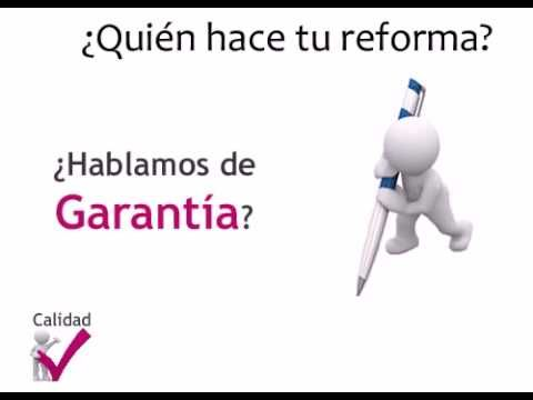 Necesitas empresas de reformas en Madrid???  www.reinventareformasmadrid.es