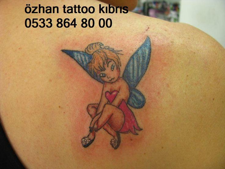 dövme kıbrıs,tattoo cyprus,cyprus tattoo,nicosia tattoo, dövme modelleri,tattoo,dövme,tattoo dövme,dövme fiyatları,tattoo designs ,dövme kataloğu,terminal dövmeci,dereboyu dövmeci,lefkoşa dövmeci,lefkoşa dövme,kıbrıs dövmeci,kıbrıs'ın en iyi dövmecisi,kıbrıs,küçük dövme modelleri,küçük dövme,küçük dövmeler,piercing,piercing kıbrıs,piercing lefkoşa, nicosia piercing,cyprus piercing,kalıcı makyaj,kalıcı makyaj kıbrıs,kalıcı makyaj lefkoşa, permanent make up,dövme desenleri,dövme