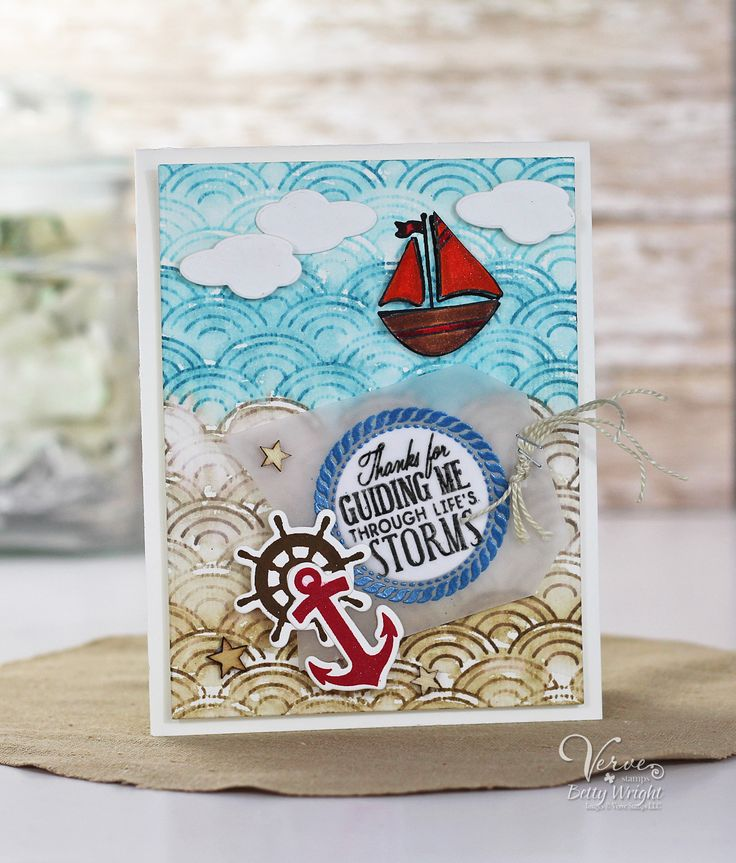 144 best strong anchor images on pinterest handmade