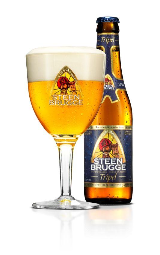 46 best craft beers images by love betterbeer on pinterest for Best craft beer brands