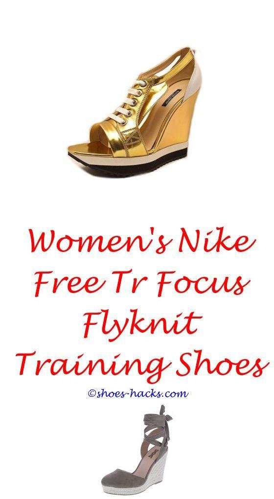stylish wide womens shoes - jbu by jambu womens deep sea mary jane shoes.average womens shoe size in japan cheap womens low heel shoes womens navy converse shoes 9233576413