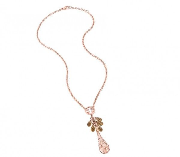 ... Collezione Ducale 2013 prezzi FOTO  Bijoux & Jewels  Pinterest