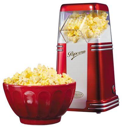 popcorn! =)