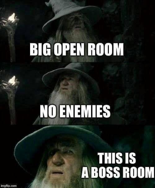 20+ lustige D & D-Memes für die Dungeon-Freaks  – Andrew Hankins – #amp #Andrew… – Lukas Klüver