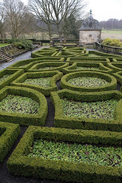 Labyrinth Designs Garden garden prayer labyrinth Find This Pin And More On Garden Mazes Labyrinths
