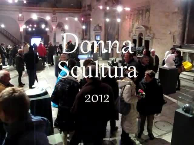 Dora Bendixen http://musapietrasanta.it/content.php?menu=artisti